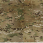 CHOOSE A REGULAR COLOR OR SELECT CUSTOMIZE: Multicam Webbing Color: Multicam