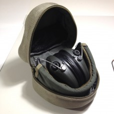 Ear Protection Pouch
