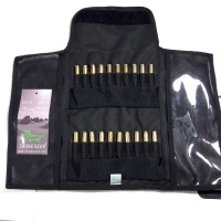 Marksman Ammo Pouch
